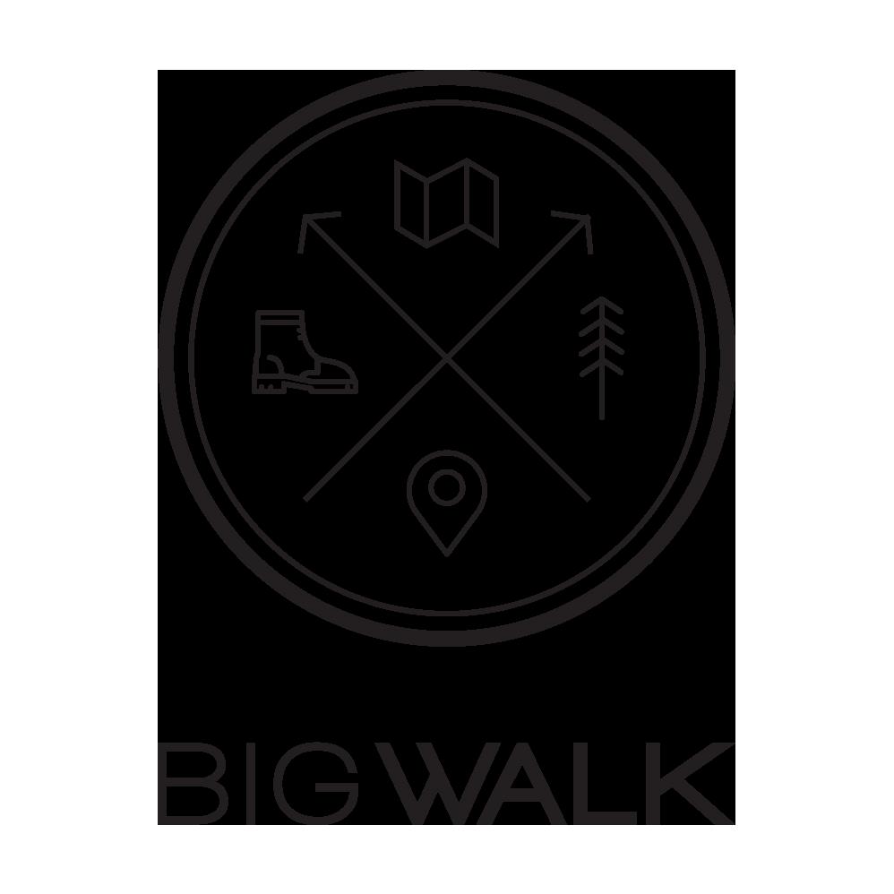 Big Walk