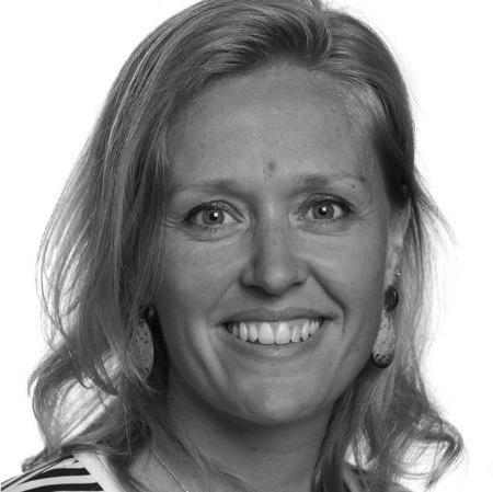 Eva Koenders