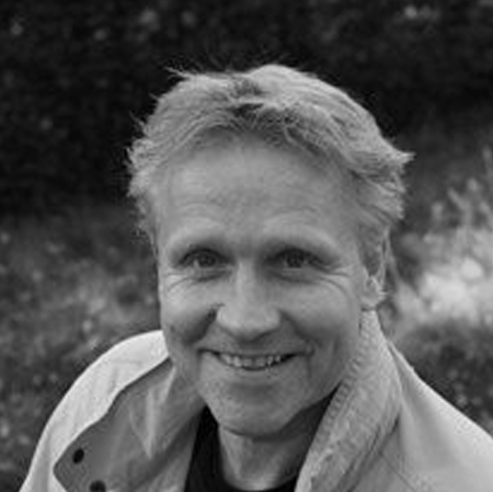 Henk van Geerenstein